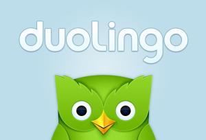 Duolingo_banner[1]