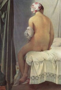 Jean_Auguste_Dominique_Ingres_004[1]