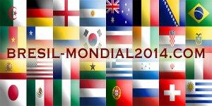 equipesdumondial2014[1]