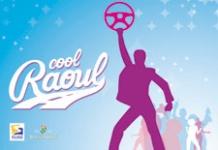 Raoul3[1]