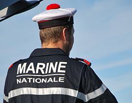 cms-sh-marin[1]