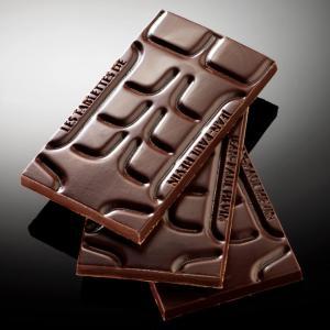 tablettes-chocolat-abdos-jean-paul-hc3a9vin[1]