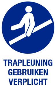 trapleuning-tekst